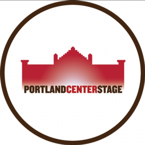 Portland Center Stage - Currrent Season